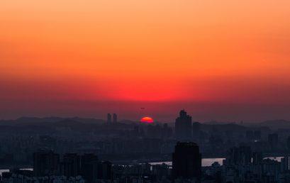 Corea, será el socio FITUR en su edición del año 2020
