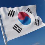 [COVID-19] COVID-19에 대한 한국의 싸움 III