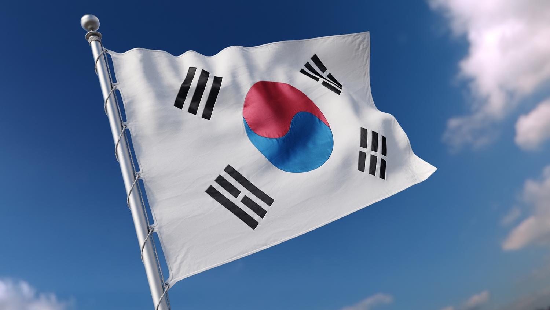 COVID-19. La lucha de Corea contra COVID-19