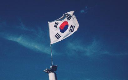 Respuesta de Corea al COVID-19: cómo rastrea el coronavirus