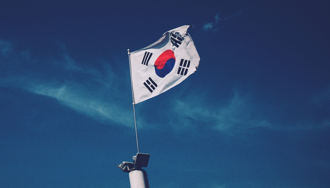 COVID-19에 대한 한국의 대응 : 코로나 바이러스를 추적하는 방법